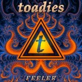 Toadies Feeler cover