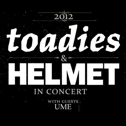 Toadies-Helmet-Admat-Square