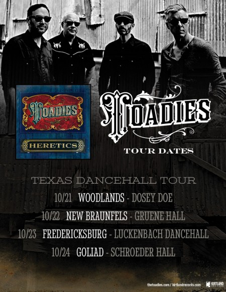 Toadies-Heretics-Tour-Flyer01